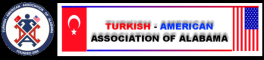 Turkish American Association of Alabama - TAAA